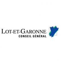 logo-departement-lot-et-garonne