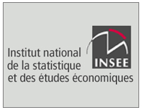 http://www.developpement-economique.fr/wp-content/uploads/2010/05/logo-INSEE.jpg