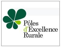 poles excellence rurale