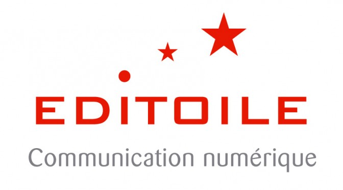 Logo Editoile