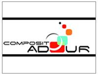 logo_compositadour