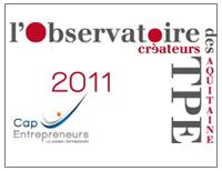 logo-observatoire_capentrepreneurs