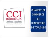 CCIB-CCI Toulouse