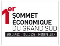 1er-Sommet-economique-du-Grand-Sud