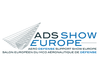 ADS-Show-Europe