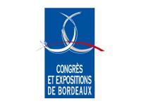 Comité des expositions de Bordeaux