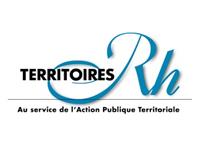 Territoires RH - management des organisations publiques