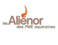 Les Aliénor des PME aquitaines