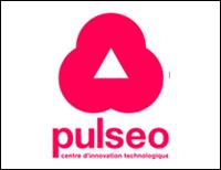 Pulseo