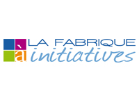 La Fabrique à initiatives