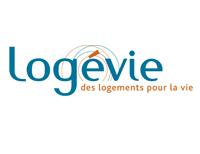 Logo Logévie