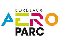 Aéroparc Bordeaux-Mérignac